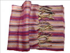 روسری برای زنان باردار