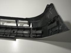 Бампер ВАЗ 2110 передний, Технопласт