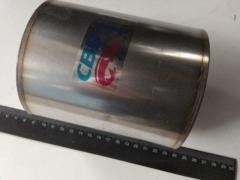 Пламегаситель коллекторный CBD (PLIN148)