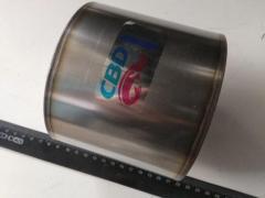 Пламегаситель коллекторный CBD (PLIN151)