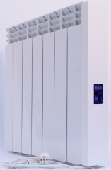 Электрорадиатор ЕКО-910А7