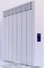 Электрорадиатор ЕКО-910А8