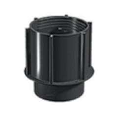 Подовжувач для опор Megamart PMM-04 100 мм