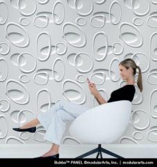 Форма для изготовления стеновых панелей...
