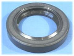 Cuff 1,2 - 40х60-1, consolidations face rubber,