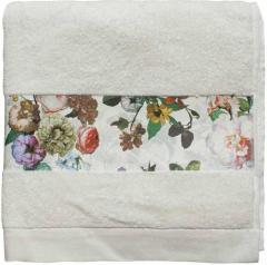 Набор полотенец Essenza - Fleur natural