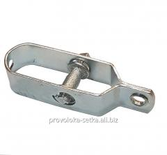 Натягувач для дроту довжиною 106мм