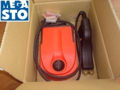Прибор для нарезки протектора Тип-Топ TC 300,