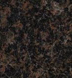 Crushed stone the plate granite polished a stone
