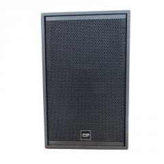 Professional speaker systems to buy Ukraine