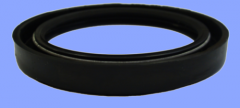 The cup 1,2-110х135-1, cups sealing, replacement