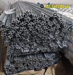 Çitler için metal direkler Cossack 3.025m Zincir bağlantı, Kazak, kaynaklı, kafes vb.Için Y-şekilli direkler.