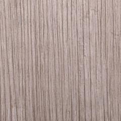 Плитка керамическая напольная SAKURO BROWN...