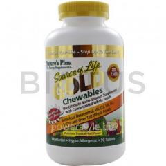 Антиоксидантная смесь, Antioxidant Nutrition,