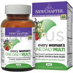 Омега-3, Omega-3 DHA/EPA для детей, Natural