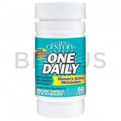 Витамин Д3 для детей, Vitamin D3, Rainbow Light, мандарин, 400 МЕ, 60 таблеток