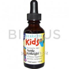 Мультивитамины для детей, Kids Multivitamin, SmartyPants, 180 жевательных конфет
