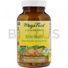 Витамины для костей, Multi for Healthy Bone,