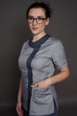 Uniforms for maids
