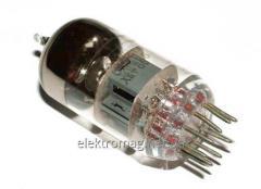 6N2P / 12AX7 / ECC83 tube