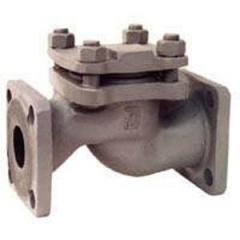Backpressure valves cheap