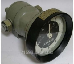 Счетчик жидкости  ШЖУ-25, ППО-25