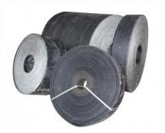 Ткань техническая БКНЛ-65-2