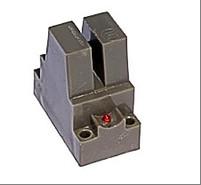 Выключатель бесконтактный БВК-260 -24В (БВК-24),
