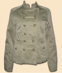 Куртки Blend