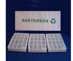 Воздушный фильтр для проращивателя семян EasyGreen