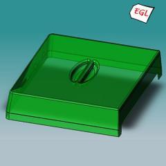 Крышка для проращивателя EasyGreen EGL 55