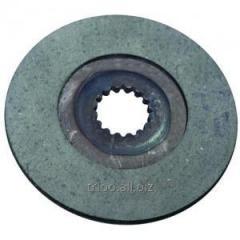 Disks brake Don-1500 tractor 3518020-45860