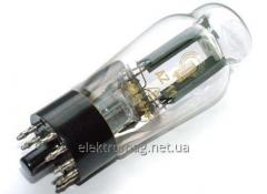 Rectifiers semiconductor