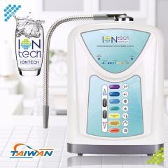 Ионизатор воды Iontech IT-580 (Тайвань) для