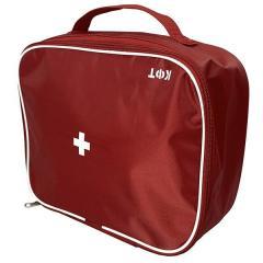 First-aid kits, medical