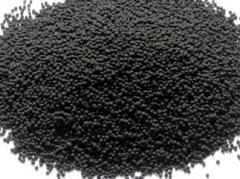 Soot in Ukraine to Buy, the Price, the Ph