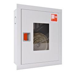 Шкаф пожарный ШПК-310 ВО встроенный без задней
