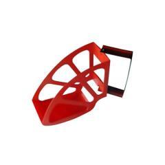 Кассета для пожарного рукава пластиковая