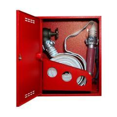 Кран-комплект пожарный подъездный ЕС-66-1 со