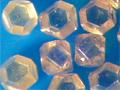 Порошки алмазні особопрочные АС200 - АС400 ТУ В