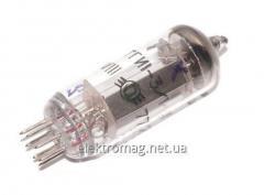 Тиратрон трубка TGI1-3 / 1 тиратрон Орловской трубка