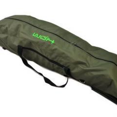Чехол-рюкзак для сноуборда WGH Хаки