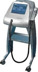 Flash1 Plus, аппарат интенсивного импульсного излучения, аппарат для омоложения кожи