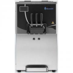 Фризер для мороженого с тележкой Gel-Matic EXCEL