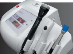 3FACE- cистема последнего поколения для комплексного ухода за лицом, шеей и декольте.