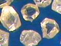 Порошки алмазні немагнітні АС 15 Н-АС100Н Ту