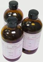 Aminopropiltrietoksisilan (sylon, AGM-9)