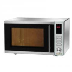 Микроволновая печь с грилем Fimar MF914