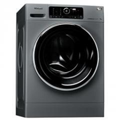 Стиральная машина Whirlpool AWG1112 S/PRO