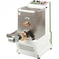 Машина для приготовления свежих макаронных изделий